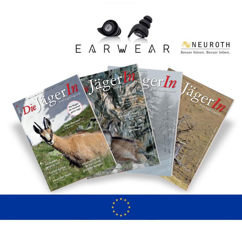 neuroth_eu