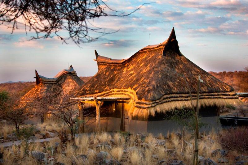 Afrika-Nambibia-SneyRivierLodgeII