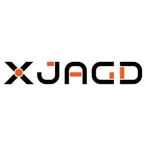 X Jagd